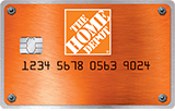 home depot financing kitchen remodel islands bar stools credit card offers - the