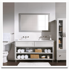 Kitchen Bath Design Outdoor Covers Bathroom Showroom The Home Depot Center A