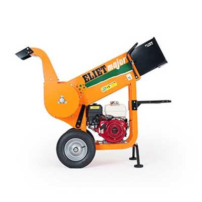 Lawn Amp Garden Equipment Rentals Tool Rental The Home Depot