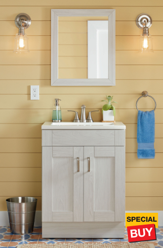 kitchen vanity best appliance package and bath savings