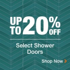 Bathroom Fan With Timer Wiring Diagram Maintained Emergency Lighting Nutone Bath Fans Exhaust The Home Depot Up To 20 Off Select Showers Shower Doors
