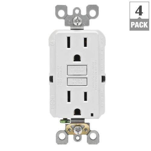 small resolution of white outlet