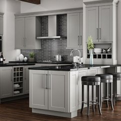 Instock Kitchen Cabinets Outdoor Plans Free At The Home Depot 10 Off Or More