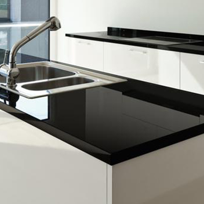 kitchen sink cabinets paula deen kitchens at the home depot free with purchase of select countertops