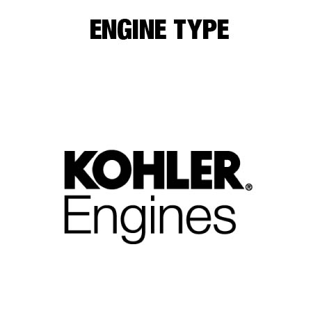 Cub Cadet XT1 Enduro Series LT 46 in. 22 HP V-Twin Kohler