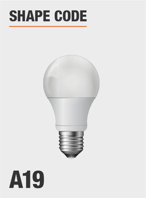 Soft Vs Warm Light : light, Philips, 60-Watt, Equivalent, SceneSwitch, Light, White, (2700K)/Amber, (2500K)/, (2200K)-464883, Depot