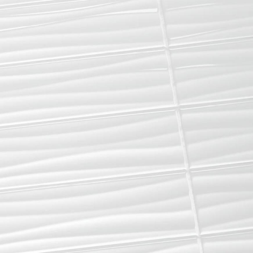 tiles 1 carton 10 sqft 6x6 glazed