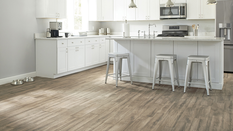 wood tile floor kitchen outdoor home depot lifeproof shadow 6 in x 24 porcelain and wall beautifully authentic
