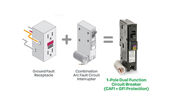 Circuit Simulator Offers A Variety Of Options For Loading And Saving