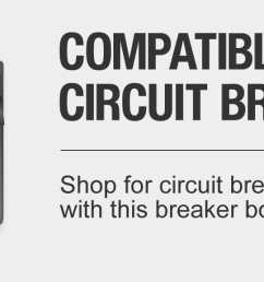 shop for compatible circuit breakers  [ 1920 x 576 Pixel ]