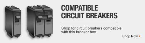 small resolution of shop for compatible circuit breakers