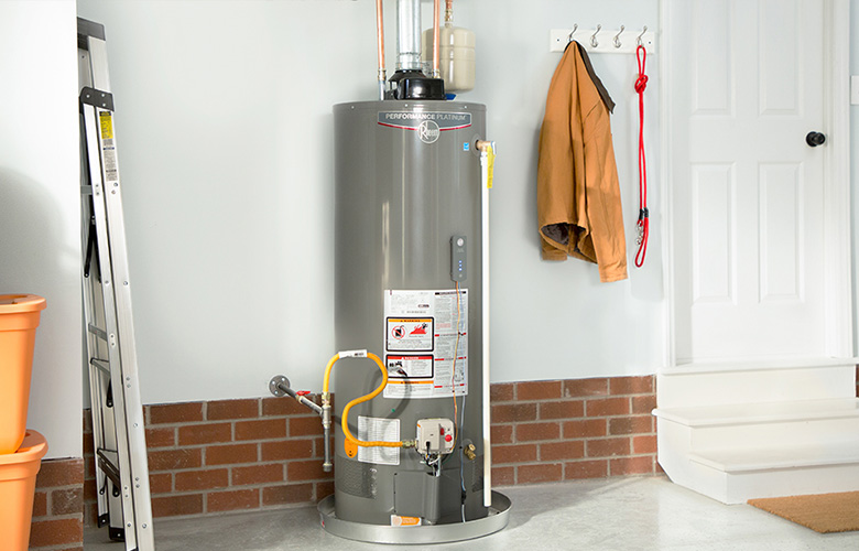 Cost to Install a Water Heater  The Home Depot