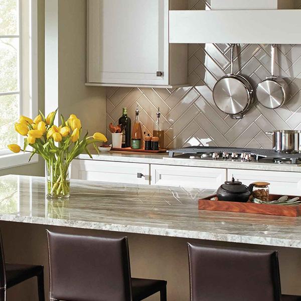 Kitchen Countertop Costs  Opendoor