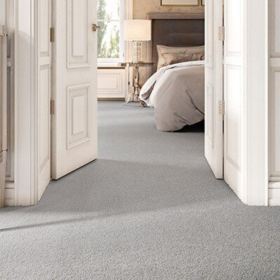 Carpet At The Home Depot | Best Carpet For Bedrooms And Stairs | Living Room | Floor | Patterned Carpet | Beige | Choosing