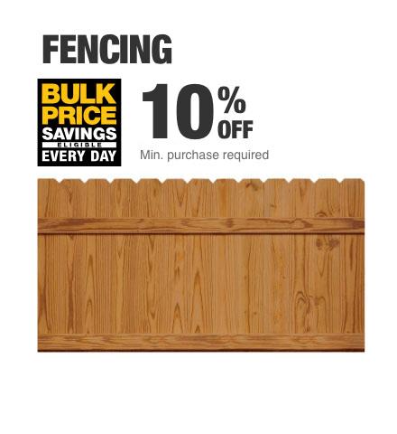 Bulk Lumber Online