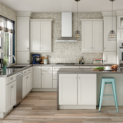 kitchen deals white corner cabinet shop appliance offers at the home depot 10 off a makeover
