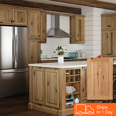 home depot kitchen designs chinese accessories cabinets color gallery at the shop hampton bay hickory