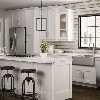 home depot kitchen designs wooden cabinets wholesale color gallery at the newport pacific white