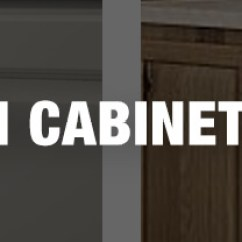 Kitchen Cabinets Color Sink Faucets At Lowes Gallery The Home Depot Cabinet Colors And Styles