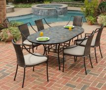 Stone Harbor Collection Outdoors Home Depot