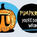 29 Halloween Memes And Gifs To Share Via Email Grammarly