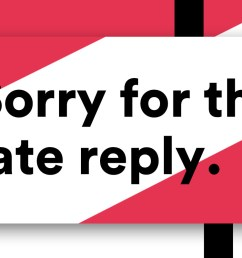email writing grammar please see below mail [ 1520 x 800 Pixel ]