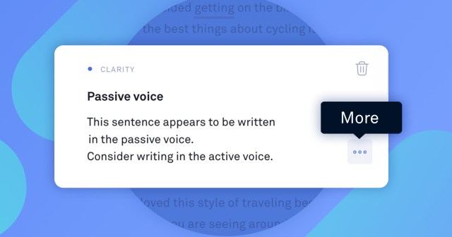 18 Ways Grammarly Helps You Learn While You Write