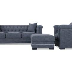 Best Deals On Living Room Furniture Sets China Bobs Com