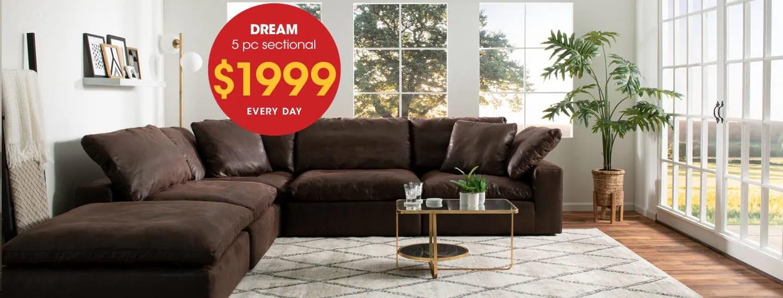 Bobs Furniture Latham Ny Jason Mizrahi Store Manager Bob S