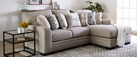 cottage chic seating bobs com