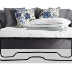 Beach Print Sleeper Sofas Ebay Sofa Set Uk Living Room Bobs Com