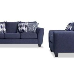 Living Room Furniture Sofa Chair Marlo Bobs Com Sets