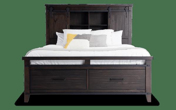 sleeper sofa black friday 2017 faux leather set bob s discount furniture quality home bobs com bedroom