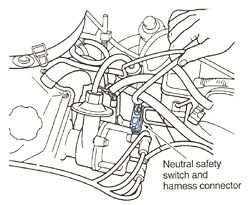 1996 Isuzu Rodeo Transmission Diagram 2002 Isuzu Rodeo