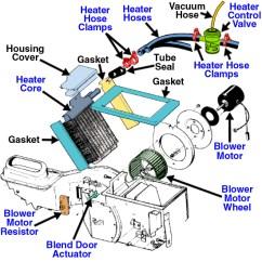 Autozone Wiring Diagrams Land Rover Discovery 4 Trailer Plug Diagram Com Repair Guide Image Parts
