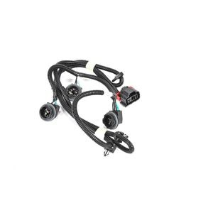ACDelco Tail Light Harness 25958495