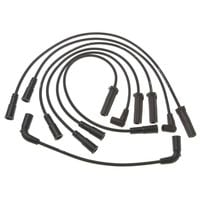 ACDelco Wireset 9746MM