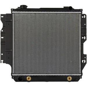 2003 nissan sentra ignition wiring diagram saab 9 3 radio best radiator parts for cars trucks suvs duralast spi trans