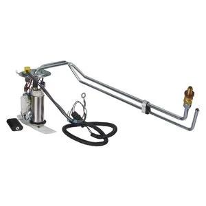 Spectra Premium Gasoline Fuel Pump D158A1H