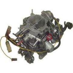 Mazda B2200 Carburetor Diagram Mg Zs Wiring Best Parts For Autoline Part Number C2033