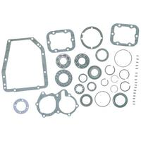 Manual Transmission Rebuild Kit for Cars, Trucks & SUVs