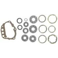 Nissan/Datsun 240SX Manual Transmission Rebuild Kits