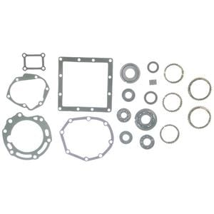 ATC Pro King Manual Transmission Rebuild Kit BK189WS
