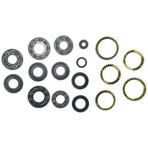 ATC Pro King Manual Transmission Rebuild Kit BK232AWS