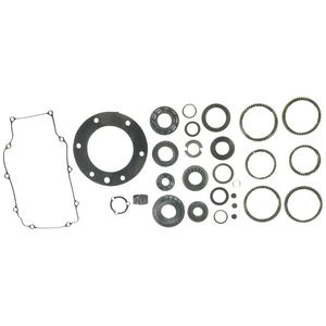 ATC Pro King Manual Transmission Rebuild Kit BK248WS