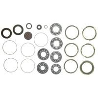 ATC Pro King/Manual Transmission Rebuild Kit, Part Number