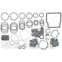 Chevrolet Tracker Automatic Transmission Rebuild Kit