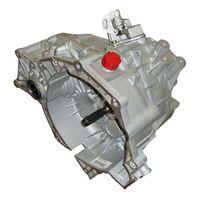 2006 Saturn Vue Manual Transmission