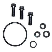 Fuel Injection Pump Install Kit for Cars, Trucks & SUVs