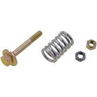 dorman exhaust manifold bolt spring 03146
